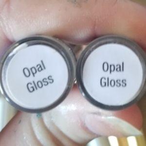 Opal bundle